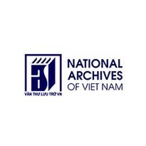 Cục Văn thư và Lưu trữ Nhà nước