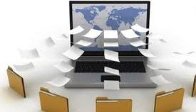TIÊU CHUẨN QUỐC GIA TCVN 9251:2012 Về Hộp hồ sơ lưu trữ